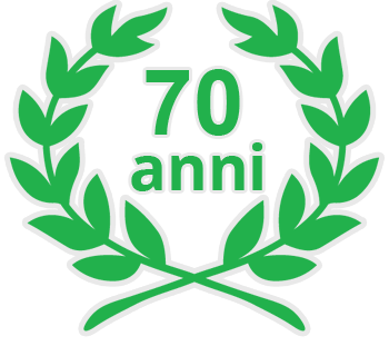 70anni.png